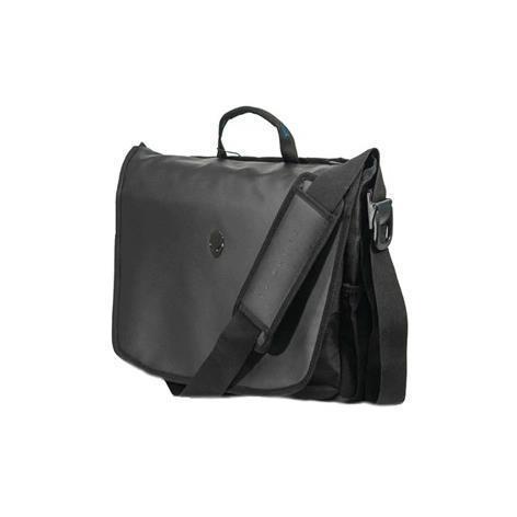 Messenger Funda Vindicator Bag V2 0 YCnYwp1q5F